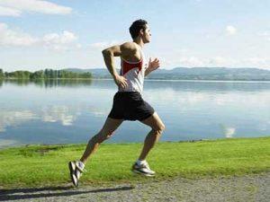 بهترین زمان برای ورزش چه زمانی است؟