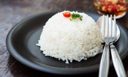 برنج از قبل پخته شده را به هیچ وجه نخورید
