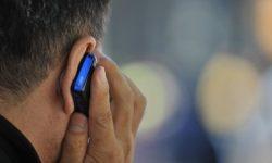 امواج تلفن همراه چه تاثیری بر پوست دارند؟