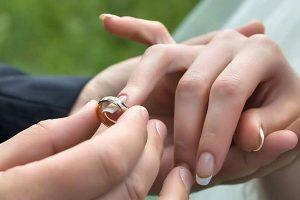 چطور می توان مانند روزهای اول ازدواج عاشق ماند؟