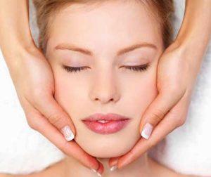 در رابطه با افتادگی پوست چه می دانید؟