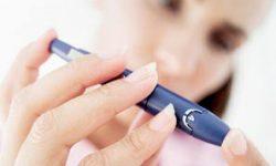 راجب قند خون در بارداری چه می دانید؟