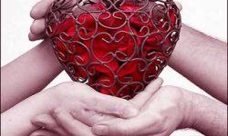 علت سرد شدن آتش عشق چیست؟