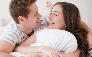 در رابطه با هوش جنسی چه می دانید؟