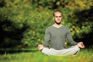 یوگا چه تاثیری بر سلامت کلیه ها دارد؟