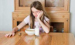 غم و اندوه عادی با افسردگی چه تفاوتی دارد؟