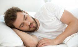 به چه علت در فصل بهار دچار پرخوابی می شویم؟