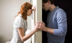 آشنایی با عواملی که باعث طلاق عاطفی می شود..!